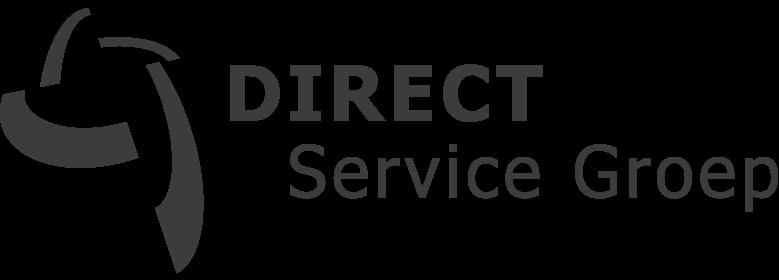 direct service groep